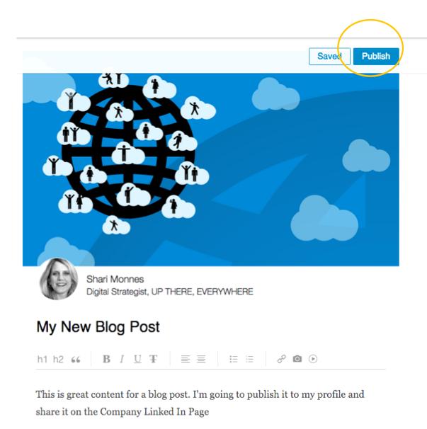 using_linkedinlong_form_blog_posts