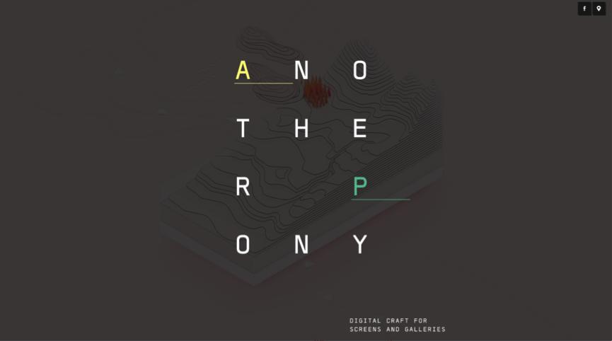 anotherpony