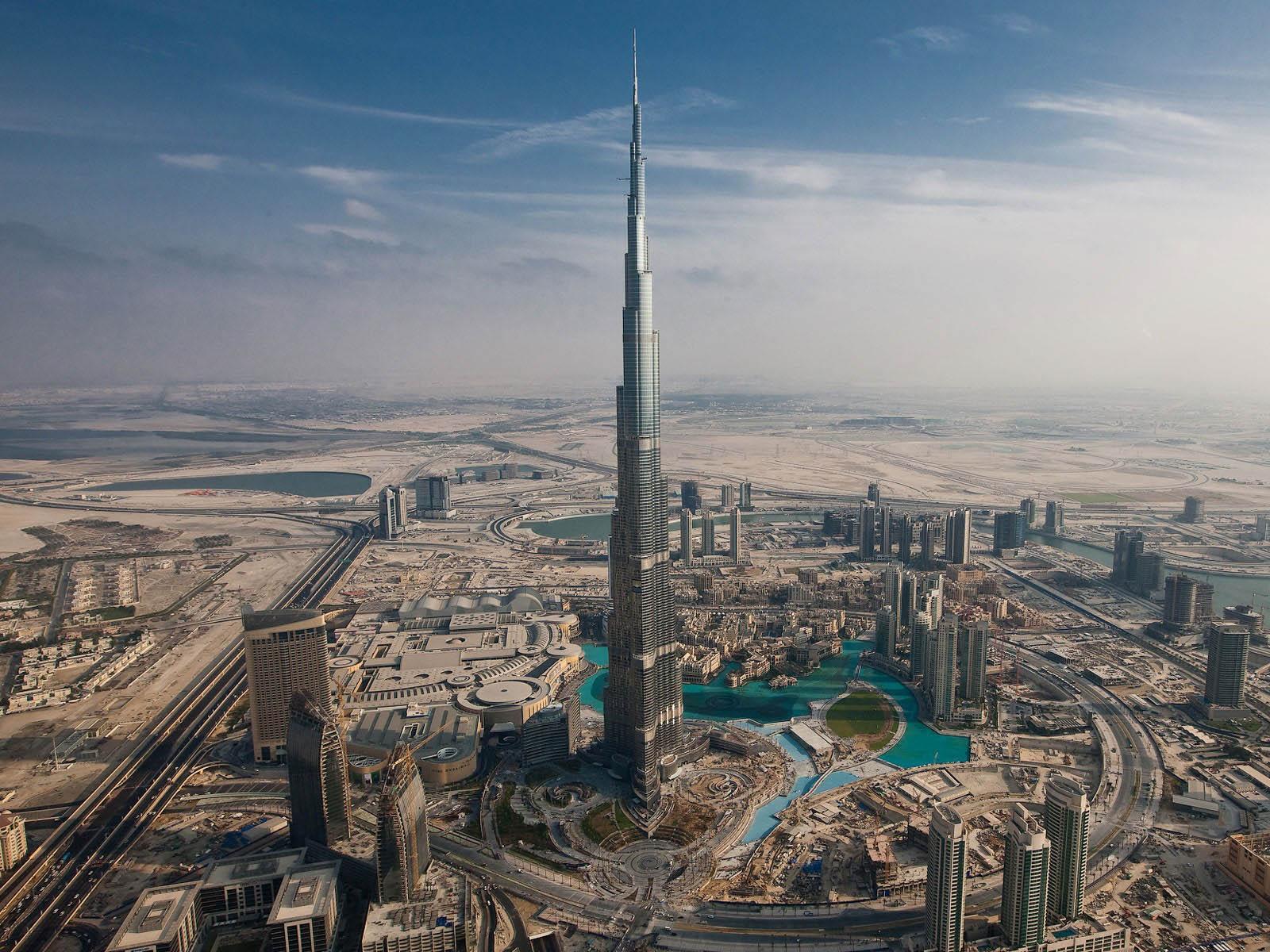 burj_dubai_skyscrapers_dubai_53329-1600x1200