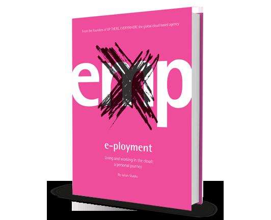e-plyoment-book-rectangle)
