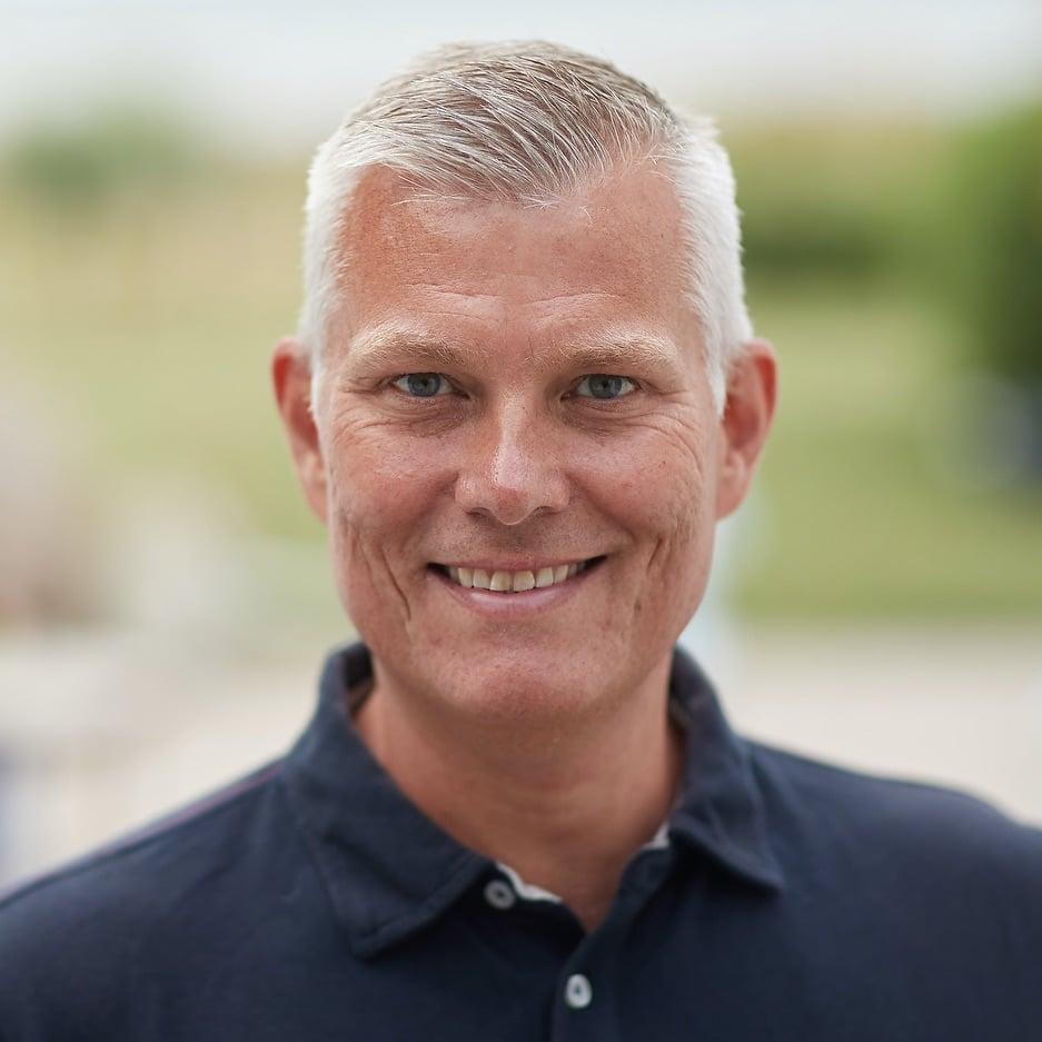 Jesper Ek