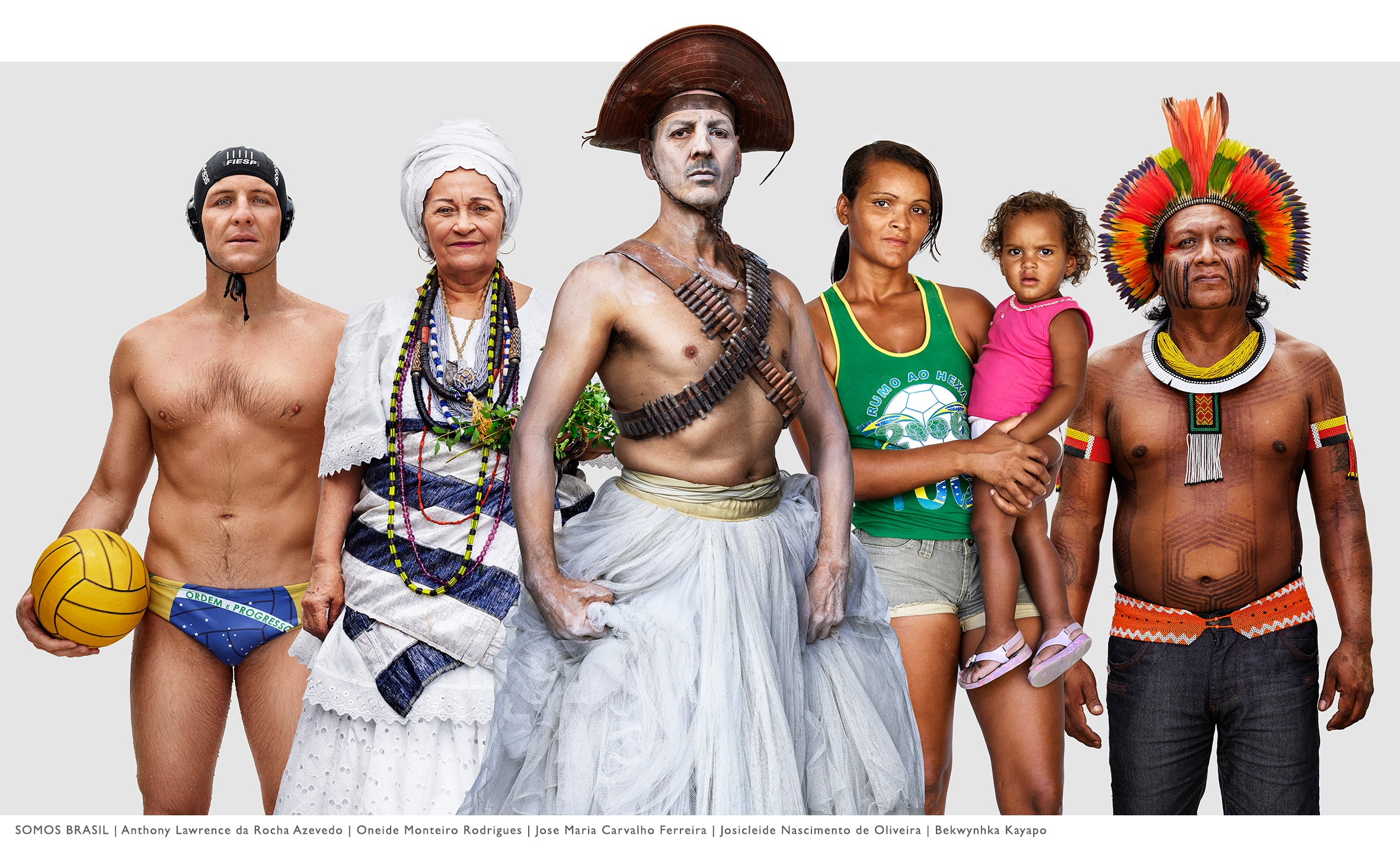 marcus-lyon-somos brazil