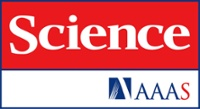 For recruitment in science - there's only one Science