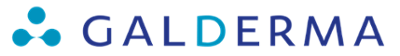 Galderma_logo-1-1
