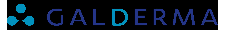 Galderma_logo