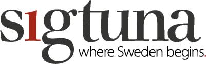 Sigtuna_logo
