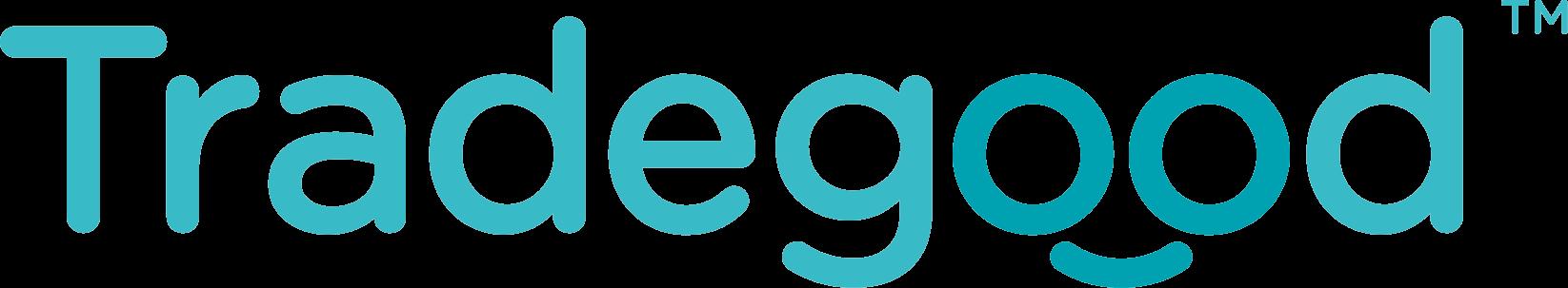 tradegood-logo