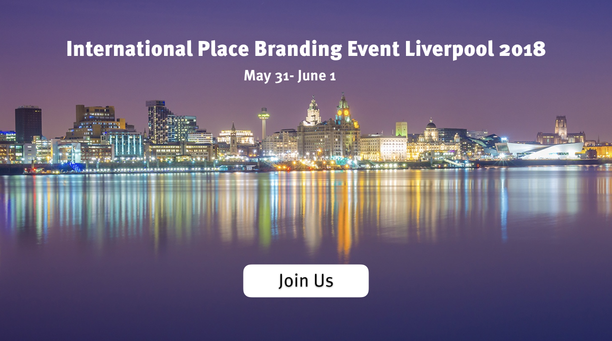 blog2 images sized liverpool event.001