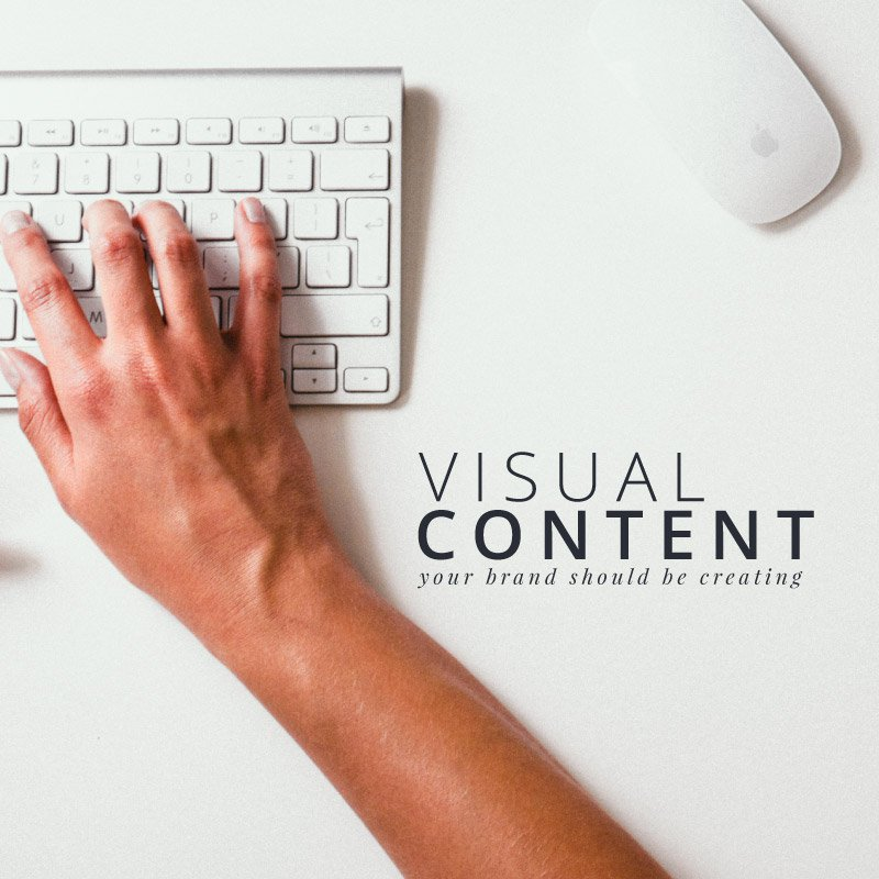 10-Types-Of-Awesome-Visual-Content-Your-Brand-Should-Be-Creating-Right-Now_Thumbnail