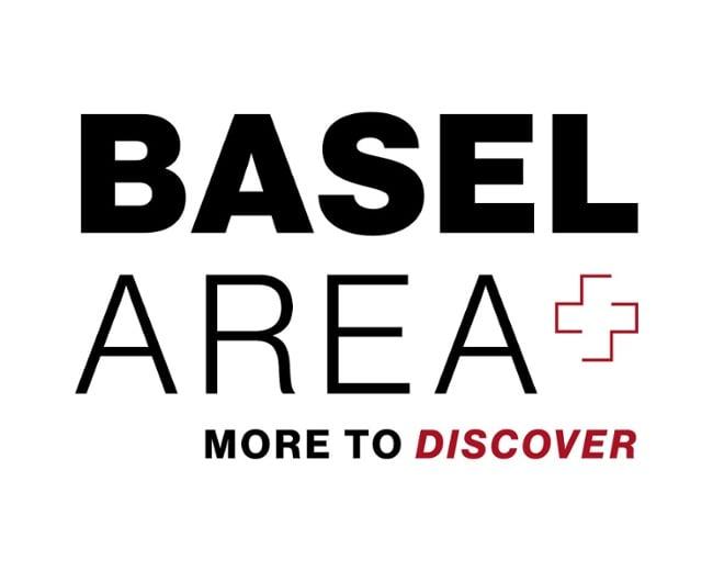 Basel-Area-CMYK-logo-1