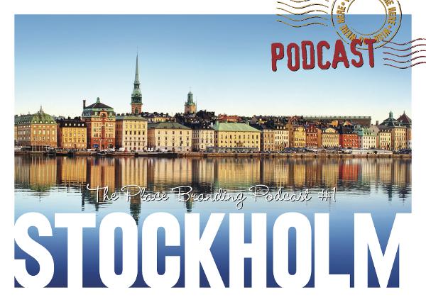 podcast-postcard-stockholm-2