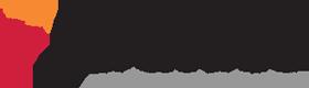 strattice-reconstructive-tissue-matrix-logo